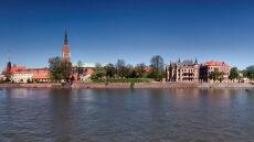 Cieplej niż na Bałkanach. Polska najgorętsza w Europie